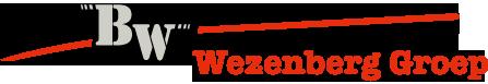 Wezenberg Groep
