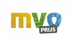 mvo-prijs-logo-1024x600