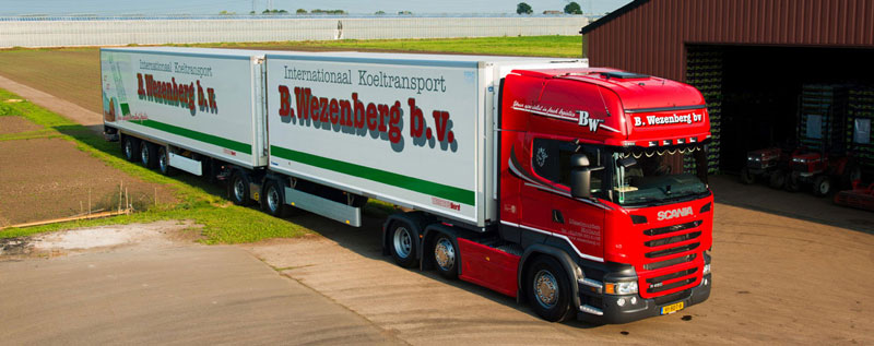 wezenberg_transport_page