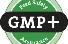 Hercertificering GMP+FSA