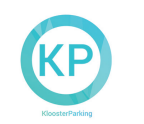Kloosterparking geopend!