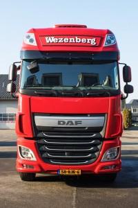 Wezenberg103-min