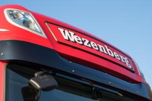 Wezenberg104-min