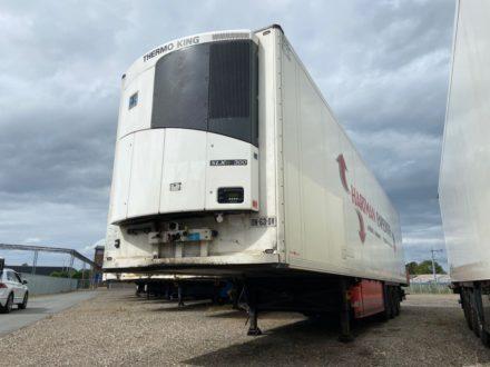 Schmitz Cargobull N/A